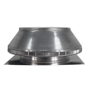 Pop Vent - Roof Louver - PV-18-C2