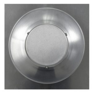 Static Vent Round Back RBV-4-C2-top