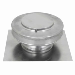 Static Vent Round Back RBV-5-C2-angle
