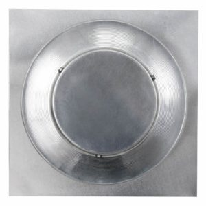 Static Vent Round Back RBV-5-C2-top