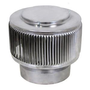 Aura PVC Pipe Cap - AV-6-PVC