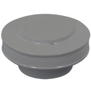VPC-5 Vent Pipe Cap