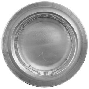 Vent Pipe Cap VPC-10-bottom