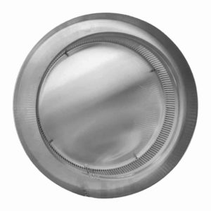 Vent Pipe Cap VPC-12-bottom